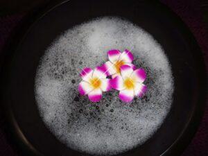 sparkle-bowl